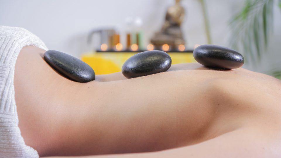 Kurs masażu 2018/2019!